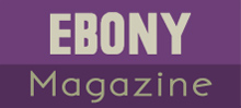 Ebony Magazine Features Belinda Baker